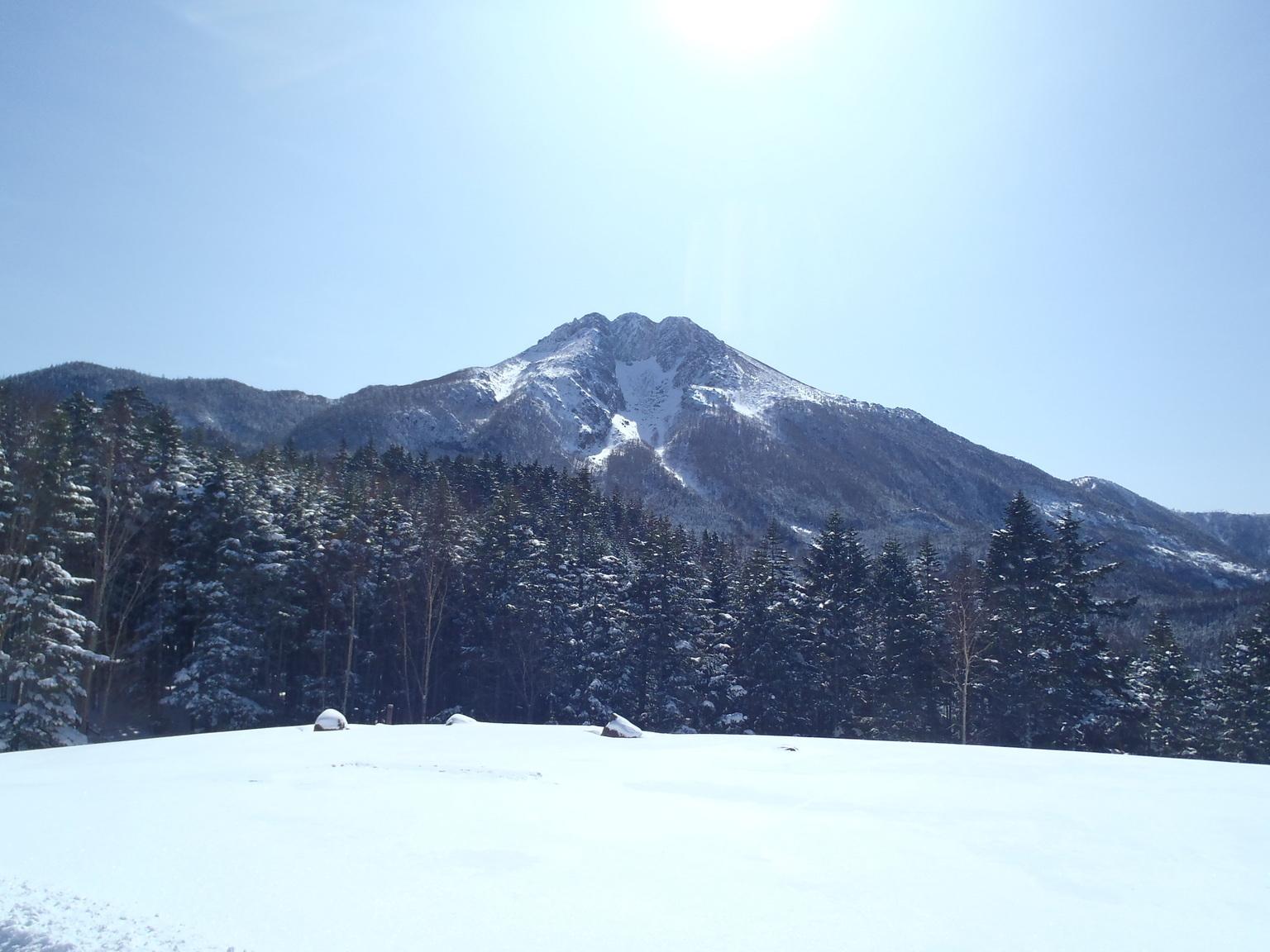 "NET山岳会""HALU"""